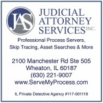 judicial_atty_services-full;size$350,350